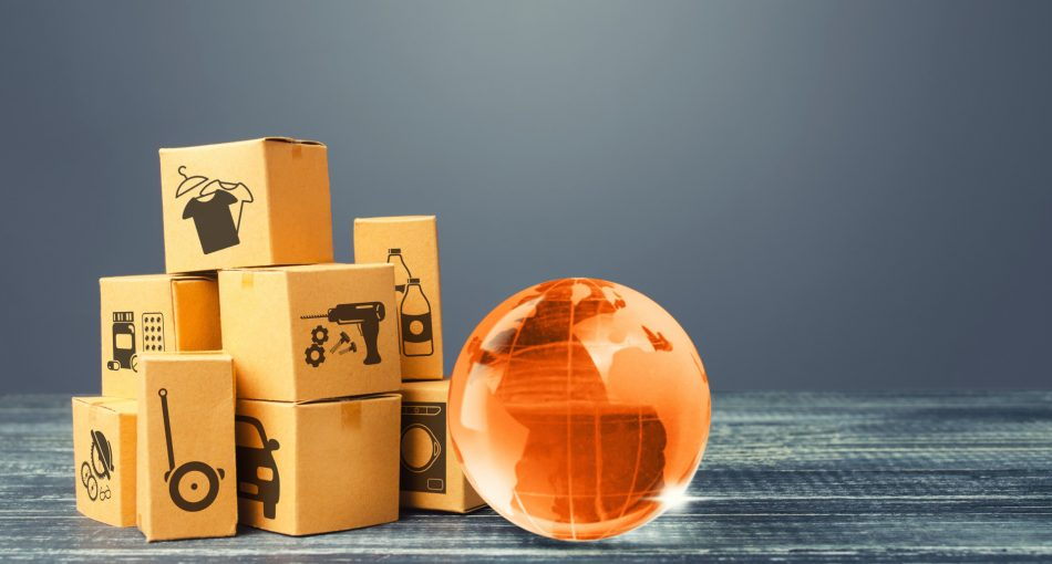 trade-distribution-goods-retail-exchange-production-balance-economy-drop-shipping-boxes-business_t20_jLoRYd