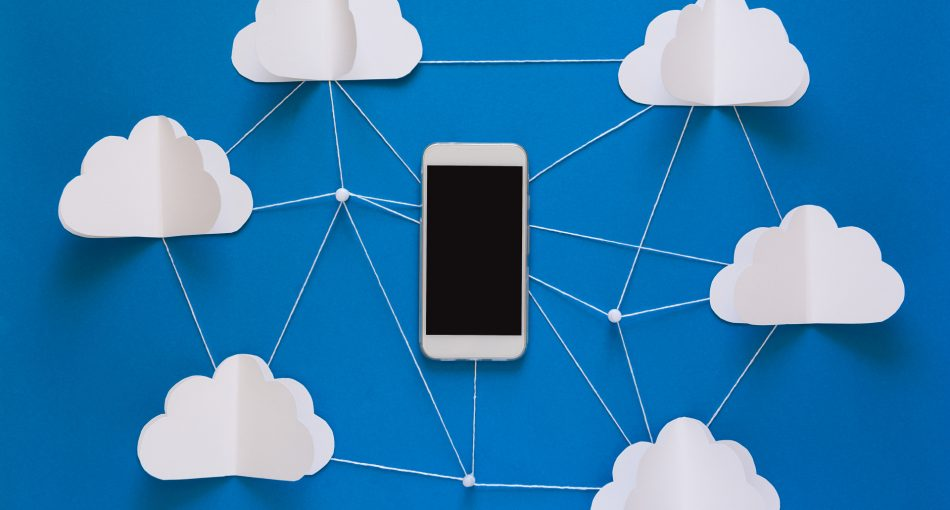 network-connection-and-cloud-storage-technology-concept-data-communications-and-cloud-computing_t20_zLamJQ