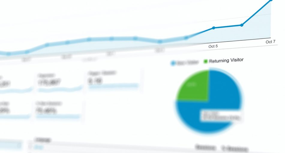 blue-and-green-pie-chart-97080