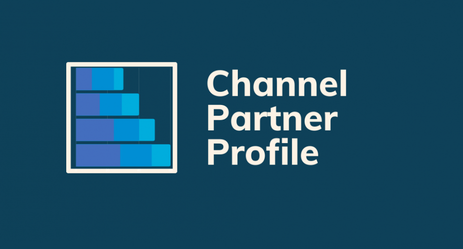 Channel Partner Image