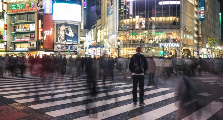 me-standing-at-the-shibuya-crossing-in-tokyo-japan_t20_EPeaY7