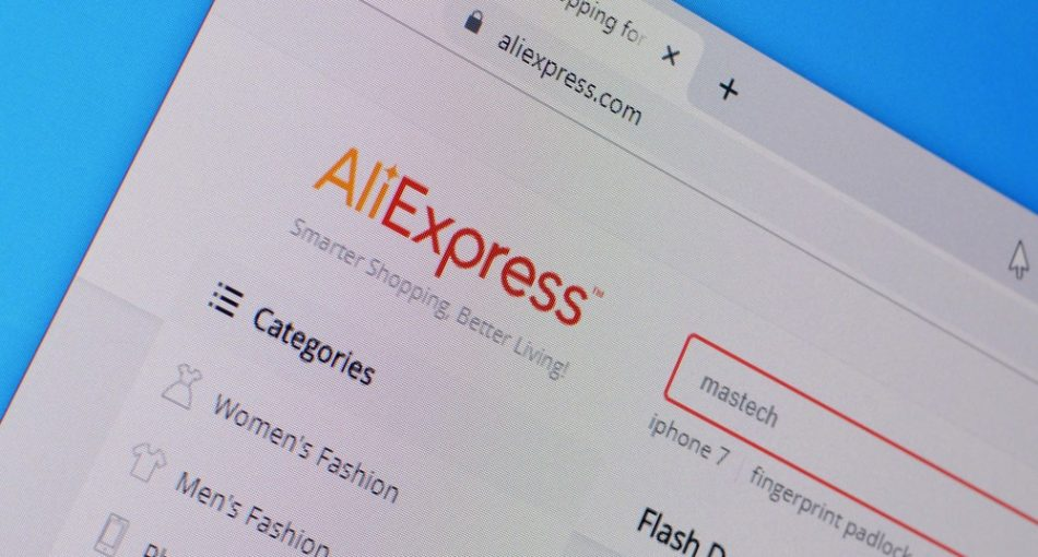 ny-usa-december-16-2019-homepage-of-aliexpress-website-on-the-display-of-pc-url-aliexpress-com_t20_1Q1ryY