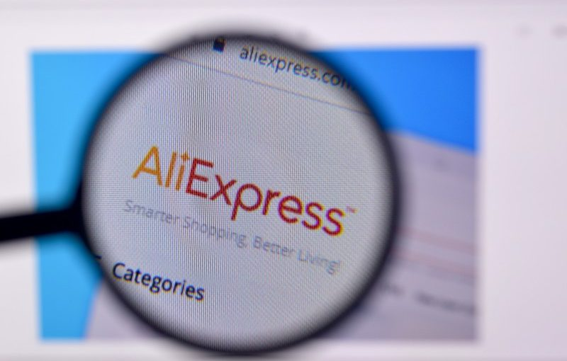 ny-usa-february-29-2020-homepage-of-aliexpress-website-on-the-display-of-pc-url-aliexpress-com_t20_vLp3Gj