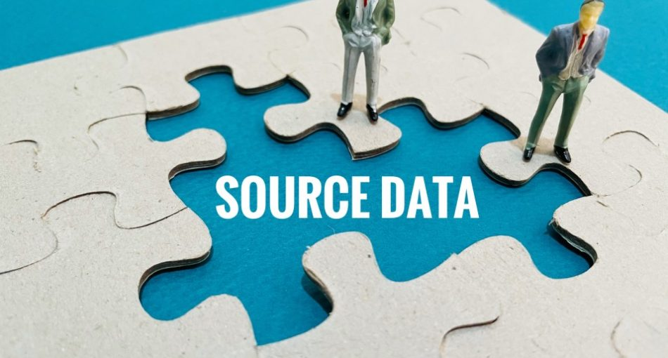 source-data-or-data-source-is-the-key-location-from-which-data-is-used-in-the-program-the-source-data_t20_O0EPjL