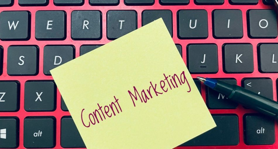 content-marketing-is-a-form-of-marketing-focused-on-creating-publishing-and-distributing-content-for_t20_N0Zb3d