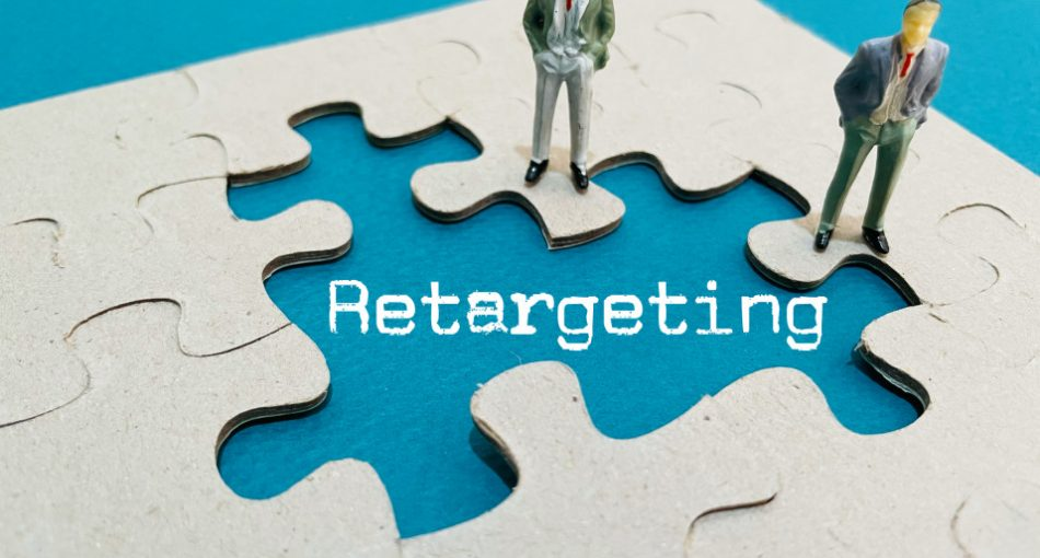 retargeting-when-ads-for-a-business-product-or-service-are-shown-across-the-web-to-people-who-have_t20_mLNjRm